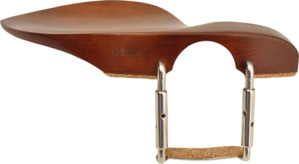 Gewa Kinnhalter Modell Guarneri 4/4 Geige/Violine Buchsbaum