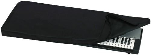 Gewa Keyboard Abdeckhaube Economy -T- (122 x 44 x 6 cm)