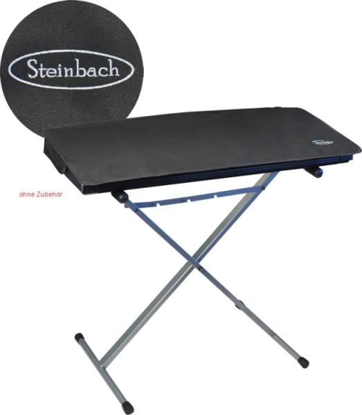 Steinbach Keyboard Abdeckhaube Abdeckung Staubschutz (98 x 43 x 8 cm)