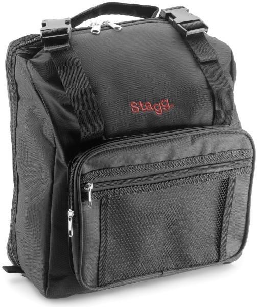 Stagg ACB-120 Akkordeontasche Standard