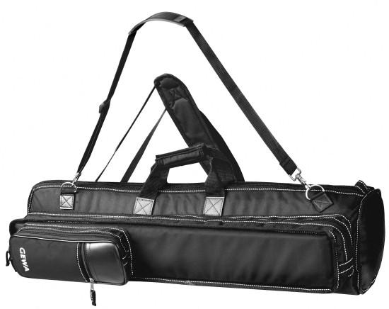 Gewa Posaunentasche aus 600 Denier Premium Bag