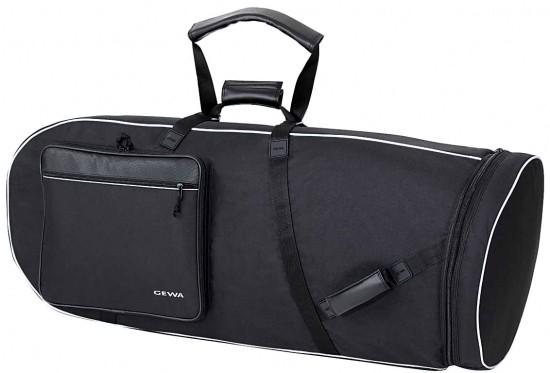 Gewa K-Tuba Tasche 600 Denier Premium Bag
