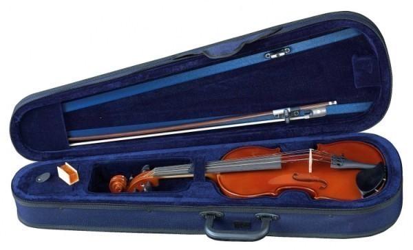 Viola Set Allegro der Fa. Gewa 33,0 cm