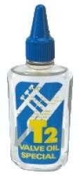T2 Spezial-Ventilöl der Marke La Tromba