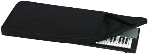Gewa Keyboard Abdeckhaube Economy -T- (118 x 43 x 6 cm)