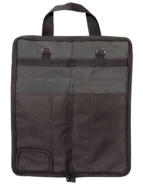 Gewa Stocktasche schwarz 45 x 38 cm
