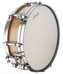 Stagg SDD-1435L 14 Zoll x 3.5 Zoll Diecast Snare Drum