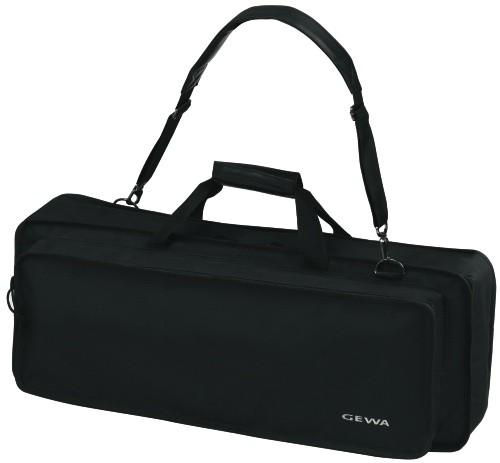 Gewa Keyboardtasche 5mm Basic -H- (102 x 40 x 14 cm)
