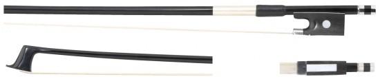 GEWA 4/4 Carbonbogen Cello gute Qualität runde Stange