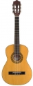 Stagg C510 1/2 Klassik-Gitarre in natur mit Lindendecke