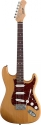 Stagg S300-N - Standard S E-Gitarre