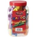 Stagg KAZOO-30 Kazoo aus Kunststoff