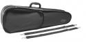 Stagg HVB0.5 Standard Softcase für 1/8 Violine