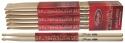 Stagg SM7A Ahorn Drumsticks Holz Tip / 7A / Preis für 1 Paar