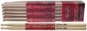 Stagg SM5B Ahorn Drumsticks Holz Tip / 5B / Preis für 1 Paar