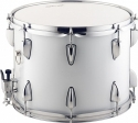 Stagg MSD-1410 10 Zoll x 14 Zoll Marching Snare Drum  Einzel Snare