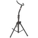 Stagg WIS-A50 Bariton Saxophonständer