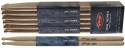 Stagg SO5B Eiche Drumsticks Holz Tip / 5B / Preis für 1 Paar