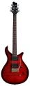 Stagg R500-DC Rock ,R, E-Gitarre
