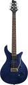 Stagg R500-BL Rock ,R, E-Gitarre