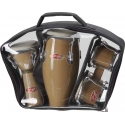 Stagg BCD-SET Mini Latin + African Percussionssatz