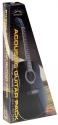 Stagg SW203SB PACK 2 Akustik-Gitarren Pack + Zubehör u. Einsteiger-Gitarrenunterricht CD