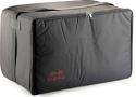 Stagg CAJB10-50/ECO Tasche für Cajon