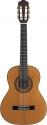 Stagg C837 S 3/4 Klassik Gitarre mit massiver kanadischer Fichtendecke