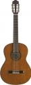 Stagg C1549 S-CED 4/4 Klassik-Gitarre mit massiver A-klasse Zederndecke