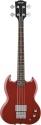 Stagg BG400-CH Rock ,G, Elektrische Bassgitarre