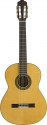 Angel Lopez CF1246 S Flamenco Gitarre mit massiver Fichtendecke