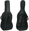 GEWApure 1/8 Cellotasche Classic 3 mm schwarz