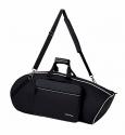 Gewa Tenorhorntasche 600 Denier Premium Bag