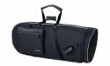 Gewa F-Tuba Tasche 600 Denier Premium Bag