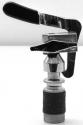 Stagg 7D-HP Hi-Hat drop clutch 8 mm rods