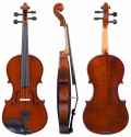 Gewa Geige 1/4 Instrumenti Liuteria Allegro