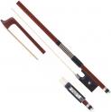 Geigenbogen / Violinenbogen