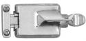 Stagg SM-50 Snare-Abhebung für SB-50 Butt-End