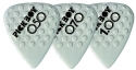 PICK BOY Plektrum Ceramic Power