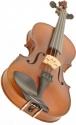 Höfner 4/4 Geige goldbraun, handgearbeitet Made in Germany
