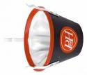 P&H London Trompete Bucket Trompetendämpfer Effekt-Dämpfer Übungsdämpfer
