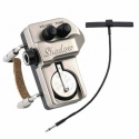 Shadow Akustik-Tonabnehmer Violine SH945 NFX-V