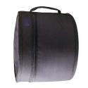Stagg BDB-18 DELUXE Tasche für Bassdrum
