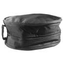 Stagg SDB-15 DELUXE Tasche für Snaredrum