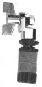 Stagg 7E-HP Super Grip Hi-Hat clutch 8 mm rods