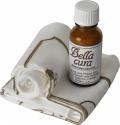Bellacura sensitiv hypoallergen inklusive Poliertuch Reinigungs- und Pflegemittel 20ml