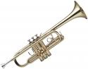 C-Trompeten