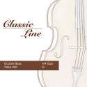 Classic Line Cellosaiten für 4/4 Cello