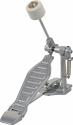 Steinbach Einzelpedal Fußmaschine BassDrum für Kinderschlagzeuge