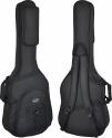 Steinbach 4/4 Gitarrentasche für Westerngitarre 15 mm